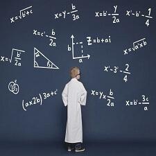 ریاضی تجربی